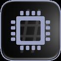 دانلود نرم افزار تقویت کننده کرنل Kernel Booster Premium v1.3.5 اندروید