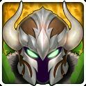 دانلود بازی شوالیه و اژدها Knights & Dragons v1.46.100 اندروید – همراه تریلر
