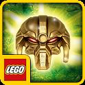 دانلود بازی لوگو قهرمان LEGO® BIONICLE® ۲ v1.1.1 اندروید