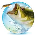 دانلود بازی ماهی ها بیایید : ماهی گیری ورزشی Let's Fish: Sport Fishing v 3.12.0اندروید