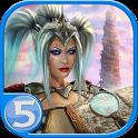 دانلود بازی اراضی از دست رفته Lost Lands 2 : The Four Horsemen v1.0.20 اندروید – همراه دیتا + تریلر