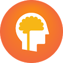 دانلود Lumosity – Brain Training 2018.04.17.1910217 برنامه تقویت هوش و حافظه اندروید