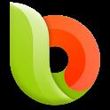 دانلود نرم افزار مرورگر نکست Next Browser v2.17 اندروید