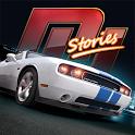 دانلود بازی داستان مسابقه اتومبیل رانی ملت ها Nitro Nation Stories v4.08.02 اندروید – همراه دیتا + تریلر