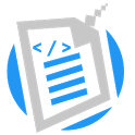 دانلود نرم افزار برنامه نویسی Our Code Editor Premium v1.3.1 اندروید – همراه تریلر