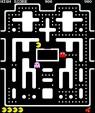 دانلود بازی پک من PAC-MAN v9.3.3 اندروید