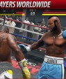دانلود بازی بوکس واقعی 2 - Real Boxing 2 ROCKY v1.9.10 اندروید - همراه دیتا