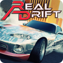 دانلود بازی دریفت واقعی Real Drift Car Racing v5.0.6 اندروید – همراه دیتا + مود + تریلر