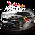 دانلود بازی پارک ماشین Red Bull Car Park Drift v1.5.1 اندروید – همراه دیتا + مود