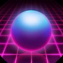 دانلود بازی نبرد توپ Retro Shot v1.0.2 اندروید – همراه نسخه مود شده + تریلر