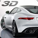 دانلود بازی افسانه رانندگان Road Drivers: Legacy v8.90 اندروید + تریلر