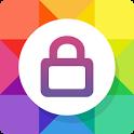 دانلود لاک اسکرین سولو Solo Locker(DIY Locker)v6.0.2.6 اندروید – همراه تریلر