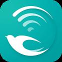 دانلود نرم افزار سوئیفت وای فای Swift WiFi:Global WiFi Sharing v2.7.142 اندروید