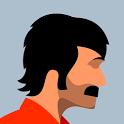 دانلود بازی فکری The Silent Age v2.16 برای اندروید -دیتا + مود