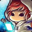 دانلود بازی نگهبانان کوچک Tiny Guardians v1.1.7 اندروید – همراه دیتا + مود + تریلر