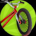 دانلود بازی شبیه ساز دوچرخه سواری Touchgrind BMX v1.29 اندروید – همراه دیتا + مود + تریلر