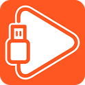 دانلود USB Audio Player PRO 5.4.1 برنامه پخش موسیقی با یو اس بی اندروید