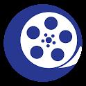 دانلود نرم افزار تبدیل فرمت ویدئو Video Converter Android 2 v3.2.5 اندروید