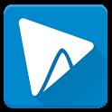 دانلود نرم افزار ویرایش ویدئو WeVideo Video Editor 5.7.293 اندروید – همراه تریلر