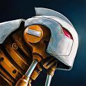 دانلود بازی مبارزه با ربات ها Ironkill: Robot Fighting Game v1.9.133 اندروید – همراه نسخه مود + تریلر