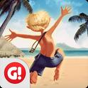 دانلود بازی جزیره بهشت Paradise Island v4.0.5 اندروید – همراه دیتا