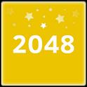 دانلود بازی فکری و پرطرفدار ۲۰۴۸ Number puzzle game V6.46 اندروید