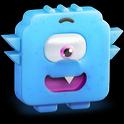 دانلود بازی پرش Jump Buddies v1.1.1 اندروید – همراه نسخه مود