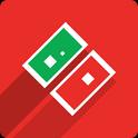 دانلود بازی دوتایی DUAL v1.3.06 اندروید – همراه تریلر