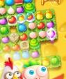 دانلود بازی گاردن مانیا 3 - Garden Mania 3 v3.5.1 اندروید - همراه نسخه مود
