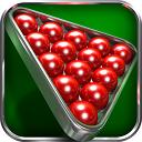 دانلود بازی اسنوکر بین المللی International Snooker Pro HD v1.11 اندروید – همراه نسخه مود + تریلر