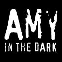 دانلود بازی امی در تاریکی Amy in the dark v1.0 اندروید