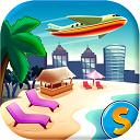 دانلود بازی جزیره شهر: فرودگاه City Island: Airport v2.3.5 اندروید – همراه تریلر