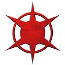 دانلود بازی قلمرو ستاره ها Star Realms v4.171027.130 اندروید