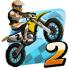 دانلود بازی مهارت های موتور سوار دیوانه Mad Skills Motocross 2 v2.7.7 اندروید – همراه نسخه مود