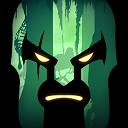 دانلود بازی سرزمین های تاریک Dark Lands v1.2.5 اندروید – همراه نسخه مود + تریلر