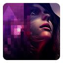 دانلود بازی اکشن و فوق العاده گرافیکی République v5.1 اندروید – همراه دیتا + تریلر