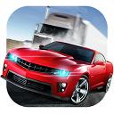 دانلود بازی مسابقه در ترافیک Racing In Traffic v1.0.5 اندروید