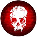 دانلود بازی حمله زامبی ها SAS: Zombie Assault 4 v1.7.0 اندروید