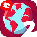 دانلود بازی دیکتاتور ۲: تکامل Dictator 2: Evolution v1.2 اندروید – همراه نسخه مود + تریلر