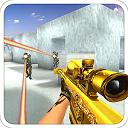 دانلود بازی آتش جنگ Shoot Strike War Fire v1.1.3 اندروید  + تریلر