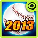 دانلود بازی قهرمانان بیس بال ۲۰۱۳ – Baseball Superstars® ۲۰۱۳ v1.2.0 اندروید – همراه دیتا + مود