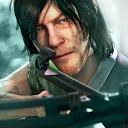 دانلود بازی مردگان متحرک The Walking Dead No Man's Land v2.4.0.91 اندروید – همراه دیتا + مود