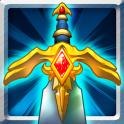 دانلود بازی طوفان شمشیر Sword Storm v1.1.1 اندروید – همراه نسخه مود + تریلر