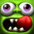 دانلود Zombie Tsunami 4.0.2 بازی تسونامی زامبی اندروید + مود