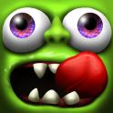 دانلود Zombie Tsunami 3.8.7 بازی تسونامی زامبی اندروید + مود