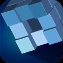 دانلود بازی مکعب خاکستری Grey Cubes: 3D Brick Breaker v1.6.02 اندروید – همراه تریلر