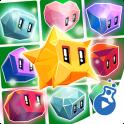 دانلود بازی مکعب جنگلی Jungle Cubes v1.57.01 اندروید – همراه نسخه مود + تریلر