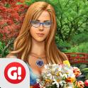 دانلود بازی فکری و رازآلود Mystery Manor v1.4.36 اندروید – همراه دیتا + تریلر
