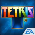 دانلود بازی تتریس TETRIS v1.8.10 اندروید – همراه نسخه مود