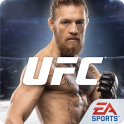 دانلود بازی مبارزات یو اف سی EA SPORTS UFC v1.9.3786573 اندروید – همراه دیتا
